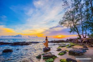 Phu Quoc Island,instagramworthydestinations