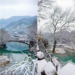 Maopingcun User Photo