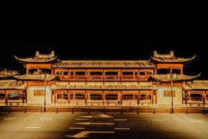 닝하이,추천 트립 모먼트