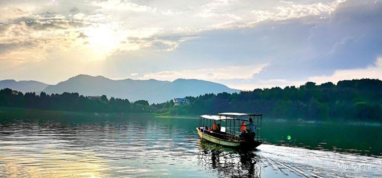 Nanbu Country