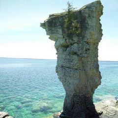 Fathom Five National Marine Park User Photo