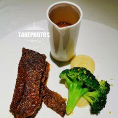 Wang Pin Steak (Baiyun Wanda) User Photo