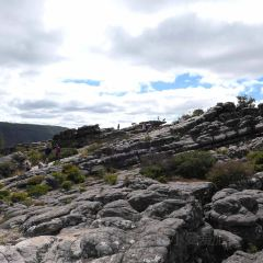 Grampians National Park User Photo