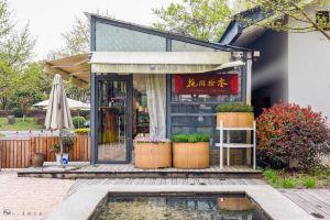 Hangzhou,scenicspotguide