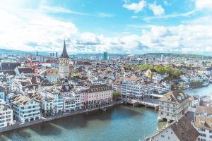 Zurich,Recommendations