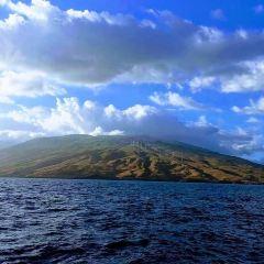 마알라이아 여행 사진