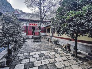 Xi'an,beautifulsunsets
