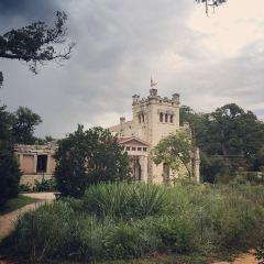 Elisabet Ney Museum用戶圖片