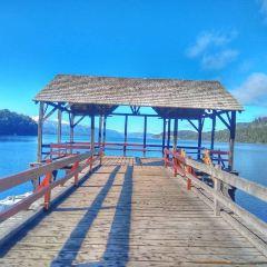 Bahía Mansa User Photo