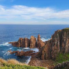 烏拉邁海岬用戶圖片