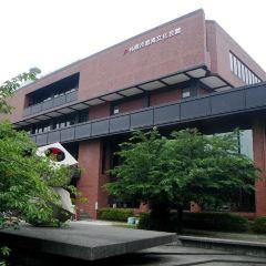Sapporo Education Community Center User Photo