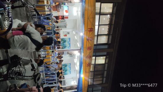 碧江工業區