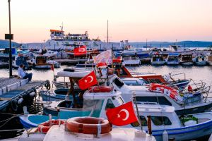 Canakkale,Recommendations