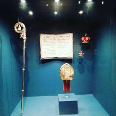 Museo Regional User Photo