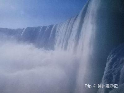 Regal Cinemas Niagara Falls 12
