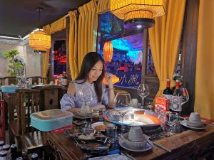 Guangzhou,Recommendations