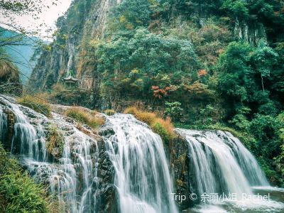 白鳥城温泉(スワンキャッスルスパ)
