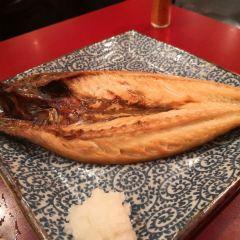 Yurakucho User Photo