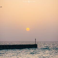 Kite Beach User Photo