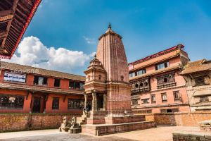 Bhaktapur,Recommendations