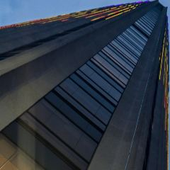 Torre Colpatria User Photo
