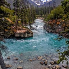 Marble Canyon User Photo