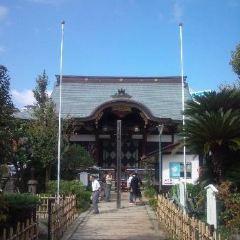 Nofuku Temple User Photo