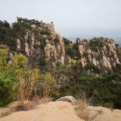 Haoshan Ecological Park Scenic Area User Photo