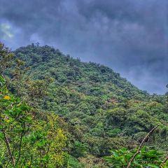 Curi Cancha Reserve User Photo