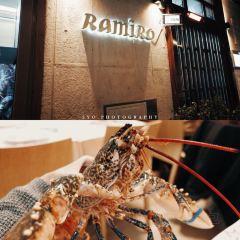 Cervejaria Ramiro User Photo