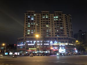 Haikou,Recommendations