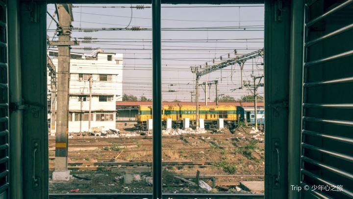 孟買旅行分享