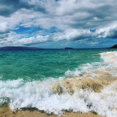 Big Beach User Photo