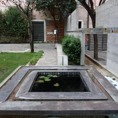 Museo Querini Stampalia User Photo