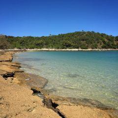 Great Keppel Island User Photo