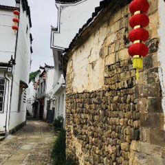 시인의작은마을 여행 사진