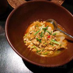 Sri Trang Restaurant用戶圖片