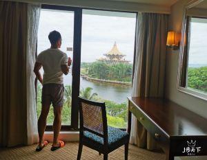 萊比錫,睡過才明白的高級酒店