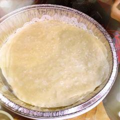 满園春饼·烤鸭(大悦城店)用戶圖片