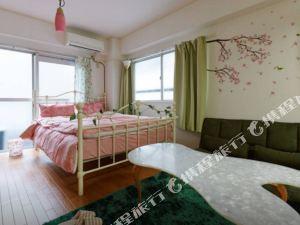 鑽石公寓503(Diamond Apartment 503)