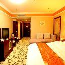 海城柳月香城大酒店