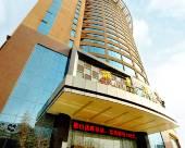 濰坊麗景酒店