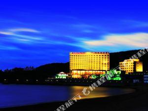 威海金海灣國際飯店