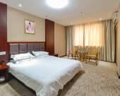 仙居依巴玖商務酒店
