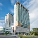 檳城橄欖樹酒店(Olive Tree Hotel Penang)
