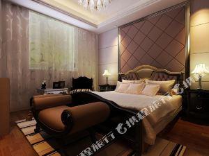 績溪雲鼎大酒店