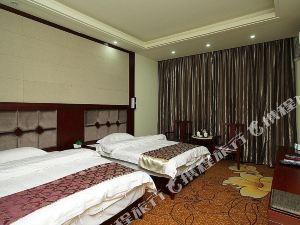 象州三湘大酒店