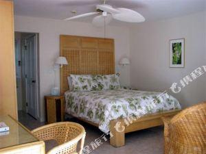 安布羅西亞基韋斯特酒店(Ambrosia Key West)