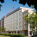 漢諾威米特美爵酒店(Mercure Hotel Hannover Mitte)
