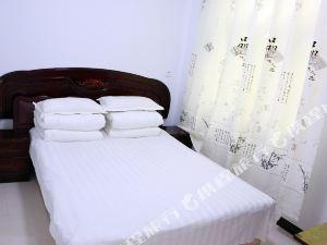 吉縣博悅旅館